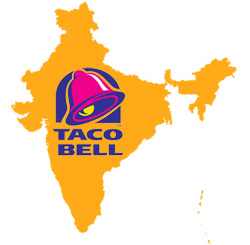 india_tacobell