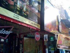 star-wines-powai-mumbai-49db7